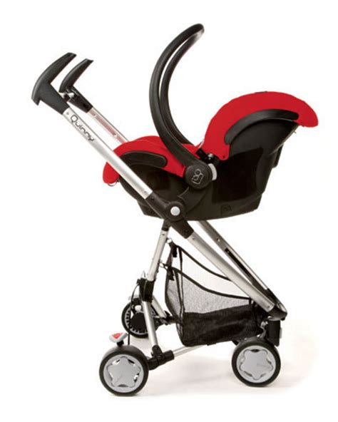 quinny zapp stroller with car seat quinny strollers zapp xtra folding seat collection free