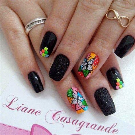 2015 new nail designs hot nails 2015 new stylish nails wfwomen