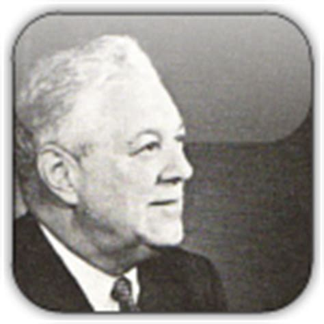 donald barnhouse donald grey barnhouse gospel quotes and quotes by donald