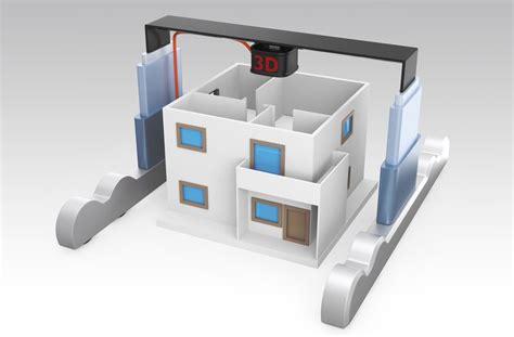 Printing House by Printing Imagination And Homes Garibaldi Mortgage