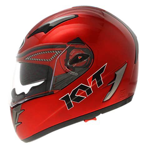Helm Kyt Nama ternyata helm yang kita pakai mempunyai nama yang keren kaskus