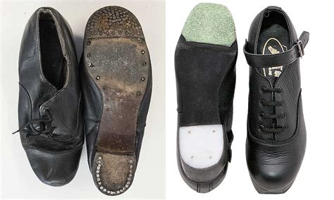 evolution of a shoe boynewalk