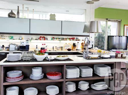 kris aquino kitchen collection kris aquino kitchen collection 100 images 100 kris