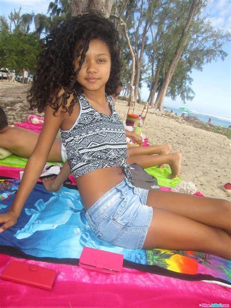 primejailbait black teen primejailbait little black girl pic 2021379 primejailbait