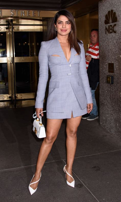 priyanka chopra in fashion priyanka chopra latest photos celebmafia