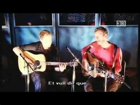 download mp3 coldplay shiver 6 89mb free coldplay shiver mp3 yump3 co
