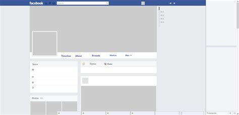 facebook template for google docs best business template