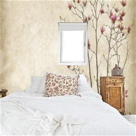 fototapete landhausstil tapete romantisch ideen 951 bilder seite 10 roomido