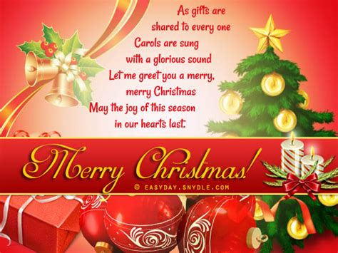 printable xmas messages free merry christmas cards and printable christmas cards