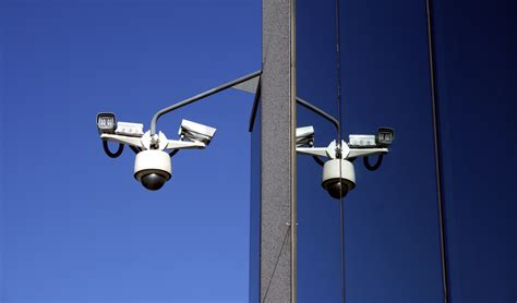 cctv installation importance of cctv installation computer books direct