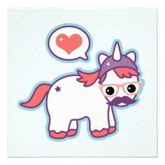 Po Custom Unicorn Rainbow For Iphonesamsungoppoasussony Dll pin de leanne keenan en ideas unicornio unicornios y de unicornio