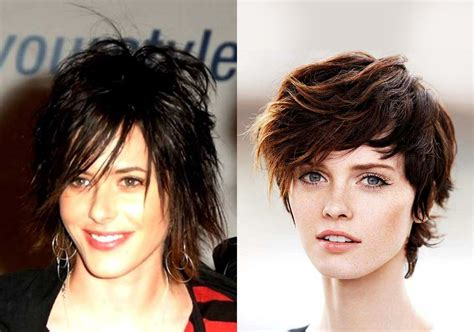 2017 haircuts hairstyles 2017 and hair colors for short long medium hairstyles 2017 fashion long hairstyles for women