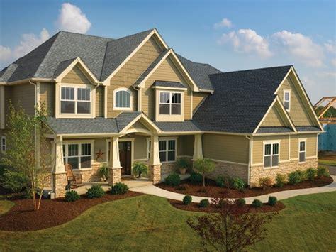 asphalt color popular asphalt roof colors contractor cape cod ma ri