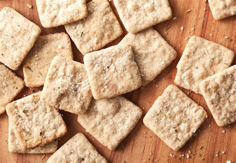 whole grains crackers whole grain crackers in fetching whole wheat parmesan