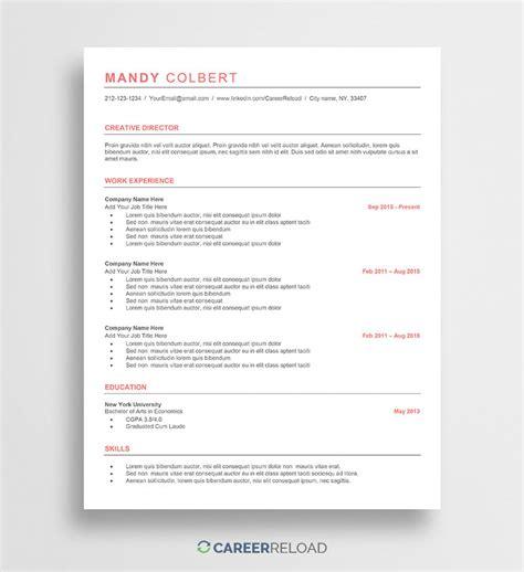 resume luxury communications resume template communications resume
