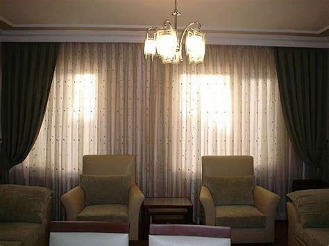 curtain hall karık mefruşat hall curtains