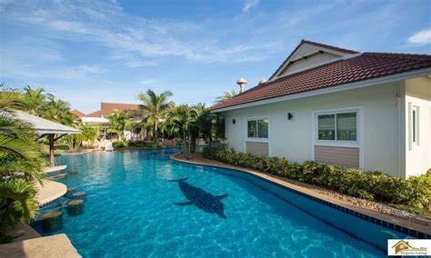 big houses with pools for sale smart house limited town homes for sale with large communal pool