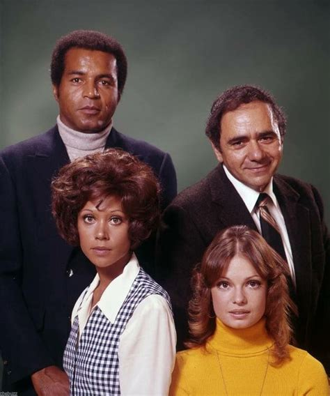 Room 222 Tv Show Cast by 17 Best Images About I That Show On Martin O Malley Miami Vice And Suzanne