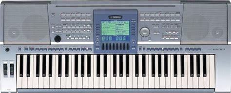 Lcd Keyboard Yamaha Psr 1500 yamaha psr1500 review insync sweetwater