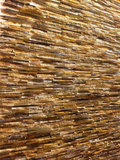 piedra decoracion piedra para decoracion de paredes en colombia arte