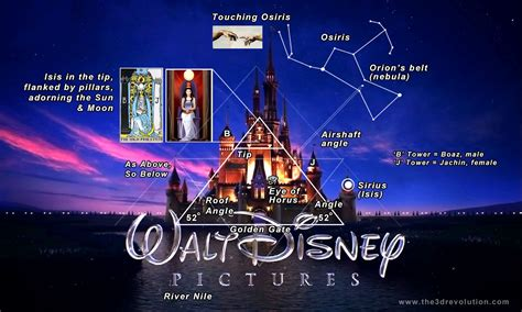 illuminati walt disney i moved to a new website http consfearacynewz
