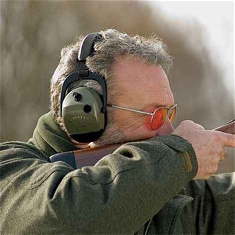 Best Kitchen Knives Made In Usa electronic shooting earmuffs electronic earmuffs orvis