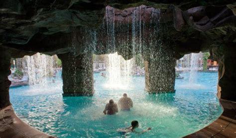 Délicieux Les Plus Belles Piscines Du Monde #6: Flamingo-hotel-piscine-3.jpg