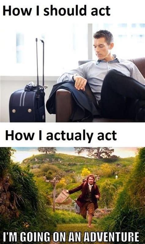 Travel Meme - random meme dump 6 27 13 pophangover
