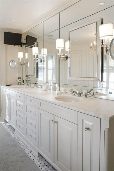 bathroom vanity sconces bathroom ideas modern bathroom wall sconces with large