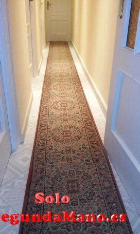 alfombra pasillo alfombra para pasillo clasf