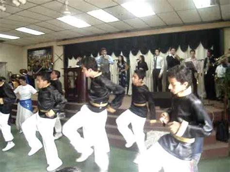 ministerio de varones danza de varones juda iglesia rhema ministerios ebenezer