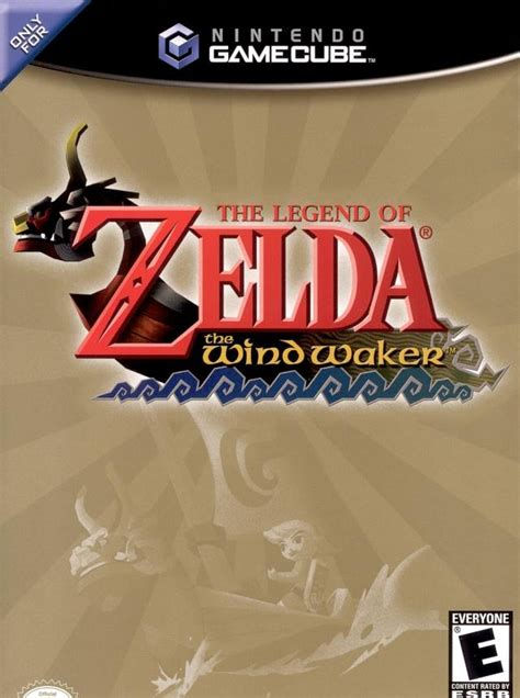 emuparadise zelda wind waker legend of zelda the the wind waker europe en fr de