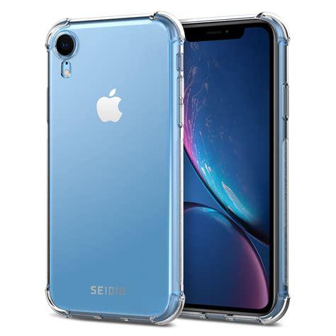 seidio optik apple iphone xr case