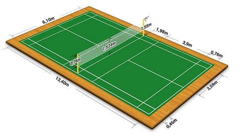 Court File Search File Badminton Court Jpg Wikimedia Commons