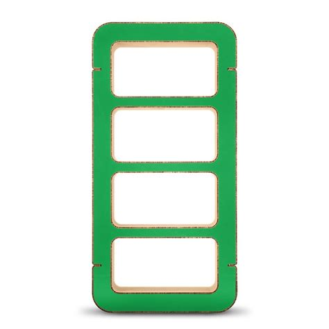 mobili in cartone riciclato mobili cartone riciclato il cartone domestico su misura