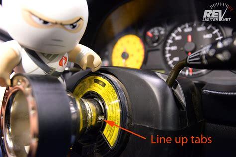 350z airbag resistor install nrg airbag resistor 28 images fs va spoon steering wheel nrg hub qr s2ki honda s2000 forums