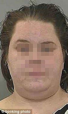 Court Records Nebraska Fourth Paid For With 14 Who She Pimped Out With