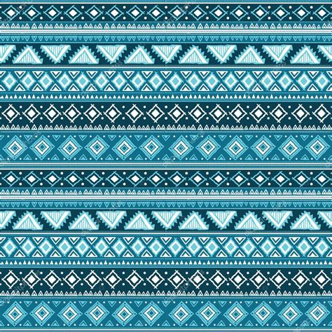 tribal pattern facts blue tribal patterns tumblr background