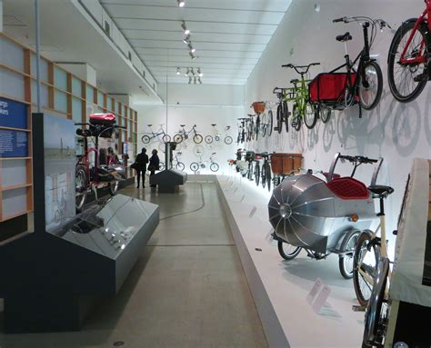 design museum london cycling exhibition london design museum bicycle exhibition showcases gates