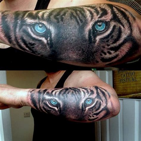 detailed tattoo designs for men 60 detailed tattoos for intricate ink design ideas