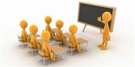 Kesadaran Pendidikan Sebuah Penentu Keberhasilan Pendidikan konsep pendidikan karakter guru teknologi informasi komunikasi