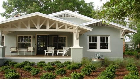 Florida Cottage House Plans by Beautiful Bungalow Houses Bungalow House Models Pictures