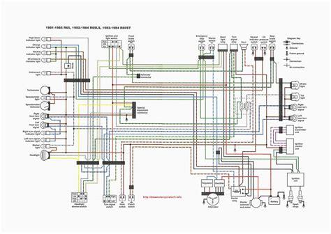 bmw r65 wiring diagram wiring diagram with description