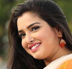hindi film actress date of birth kajal raghwani biography wiki bhojpuri actress kajal
