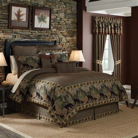 bed comforters sets buy croscill comforter s from bed bath beyond