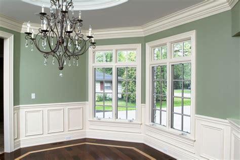 embelish  home  attractive interior  exterior