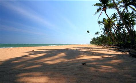 best destinations in sri lanka in sri lanka destinations in sri lanka sri