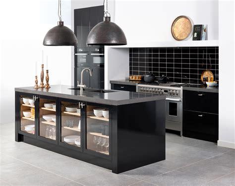 landelijke keukens grando grando vestiging in tilburg nieuws startpagina voor
