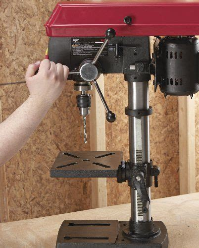 Skil Ras800 Skil Router Table 1000 ideas about skil table saw on