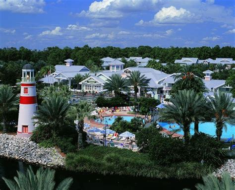 Disney S Old Key West Resort Orlando Fl United States | magnificent hotels in disney world orlando for toddlers to